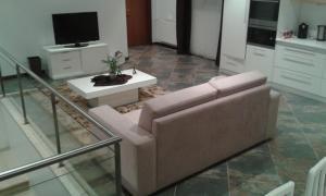 Appartement Près De Porto