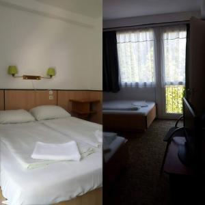 obrázek - Maria Hotel