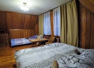 Base Camp 2 Zakopane