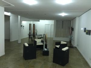 Pura Vida Rooms