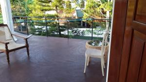 osh villa