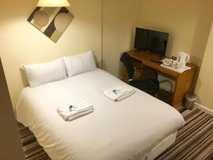 obrázek - Ebers Hotel
