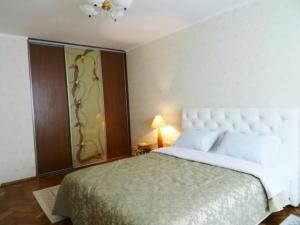Guest Apartment, Киев