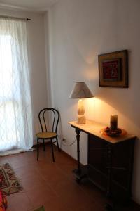 Appartamento Paderno Dugnano, Appartamenti  Paderno Dugnano - big - 14