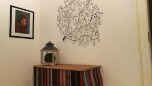 Verdi Home, Apartmanok  Torino - big - 14