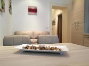 Verdi Home, Apartmanok  Torino - big - 10