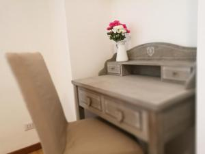 Verdi Home, Apartmanok  Torino - big - 9