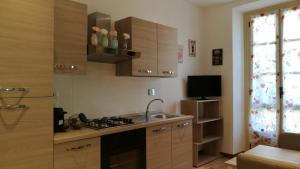 Verdi Home, Apartmanok  Torino - big - 3