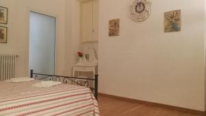 Verdi Home, Apartmanok  Torino - big - 5