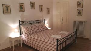 Verdi Home, Apartmanok  Torino - big - 7