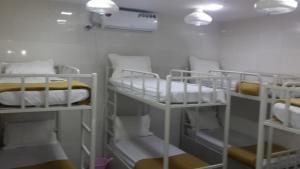 Star Dormitory