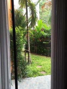 Tandeaw View, Hotely  Hua Hin - big - 17