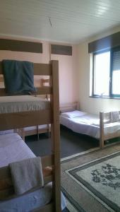 Hostel Aksoj - фото 4