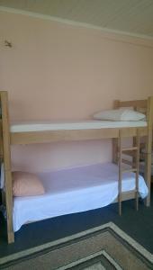 Hostel Aksoj - фото 3