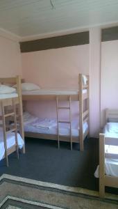Hostel Aksoj - фото 2