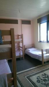 Hostel Aksoj