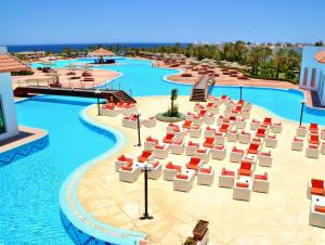 Fantazia Resort Marsa Alam - All Inclusive, Marsa Alam