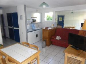 Yse - Apartment - Luz Ardiden