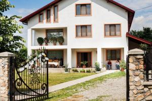 Casa Renti