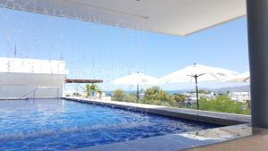 obrázek - Hotel Catedral La Paz