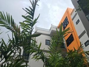 Tandeaw View, Hotely  Hua Hin - big - 75