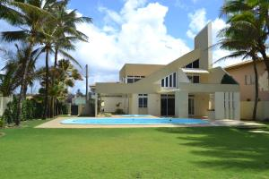 Casa Vilas do Atlantico