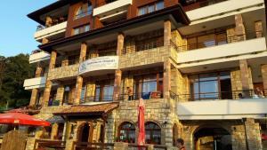 Apartment Karina - фото 7