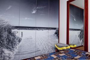 BlueApart Apartamenty Na Plaży Jastarnia, Apartmanok  Jastarnia - big - 38