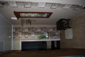 Апартаменты Parinoff - фото 2