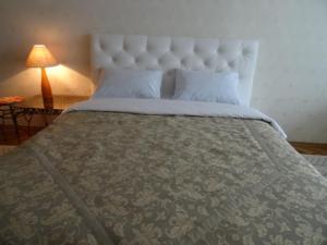 Guest Apartment - фото 2