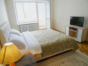 Guest Apartment - фото 3