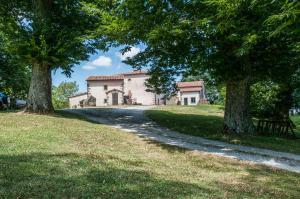 Agriturismo I Rondinelli