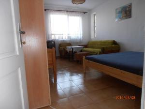 Guest House Kranevo, Affittacamere  Kranevo - big - 15
