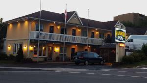 obrázek - Rainbow Inn