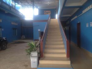 Mak Heng Heng 168 Guesthouse