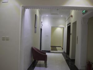 Al Khazrajiah Hotel