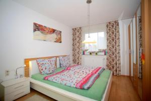 Private Apartment Hinrichsring (5990)