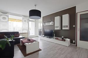 Private Apartment Hilgerskamp (2021)
