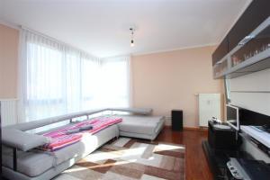 Private Apartment Ortskamp (6044)