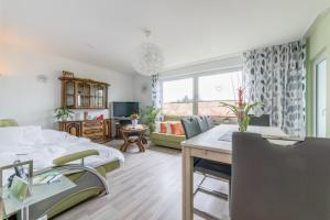 Private Apartment Hohenrode (6056)