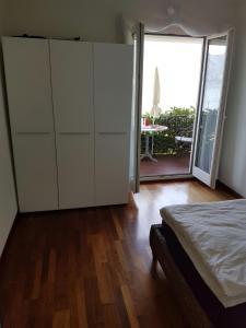 Apartment di Casa Nostrana, Apartmány  Ascona - big - 13