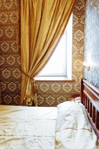 Гостевой дом Рублевъ - фото 2