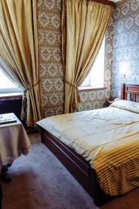 Гостевой дом Рублевъ - фото 3