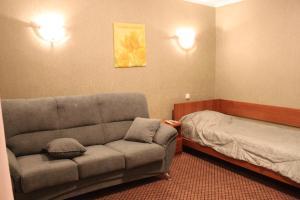 Гостиница Юбилейная - фото 16