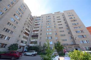 Liproom Apartment on Shevchenko
