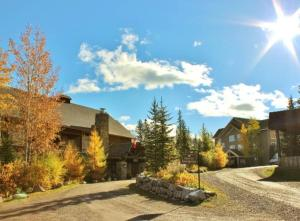 Juniper 629 Condo - Apartment - Fernie