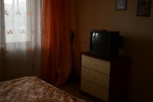 Apartment Moskovsky, Apartmány  Ivanovo - big - 4