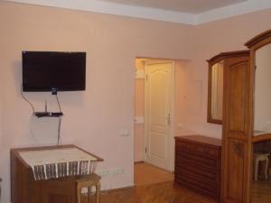 Apartment - Dvorets Ukraina
