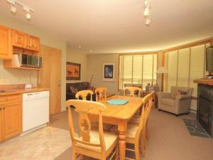 Aspen 321 Condo - Apartment - Fernie