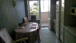 Apartaments na Lermontova